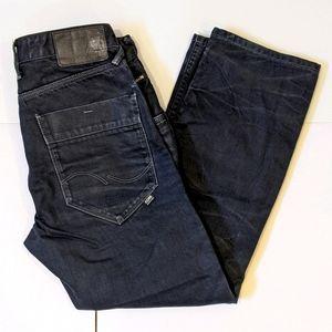 "Jack & Jones core jeans sz 34 **28"" inseam**"